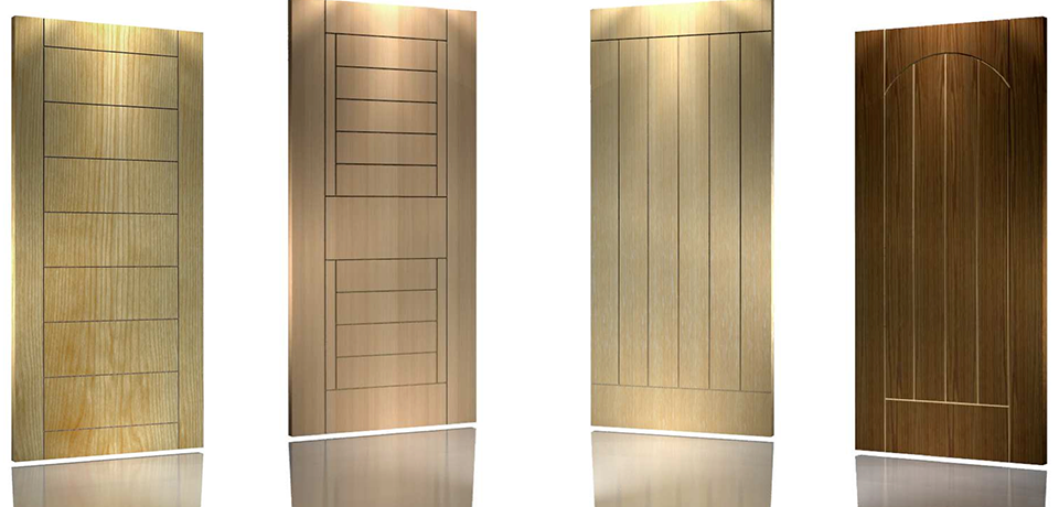 vancouver door | manufacturer of architectural and commercial