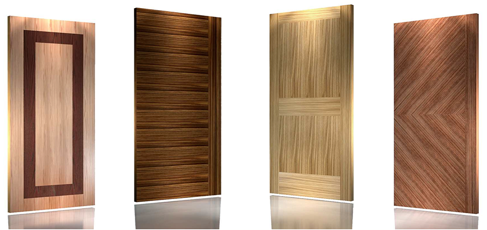 Vancouver Door Manufacturer Of Architectural And Commercial