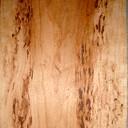 Grain Characteristics Of Wood