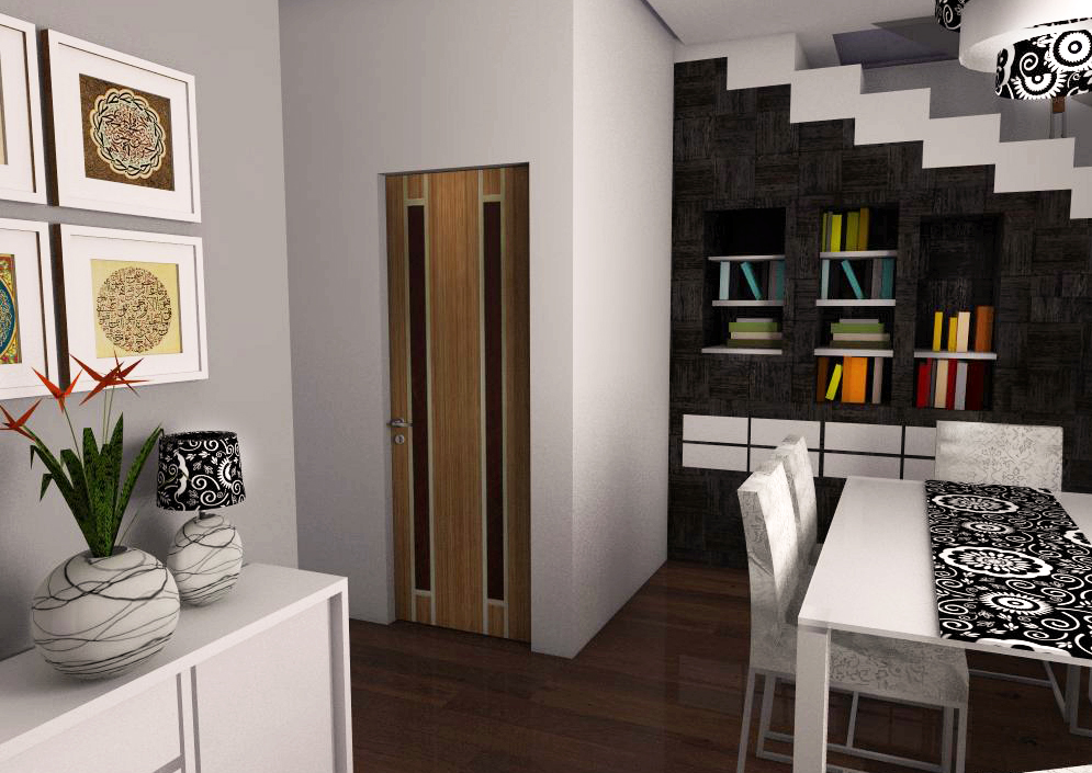 Its All About You Vancouver Door Manufacturer Of